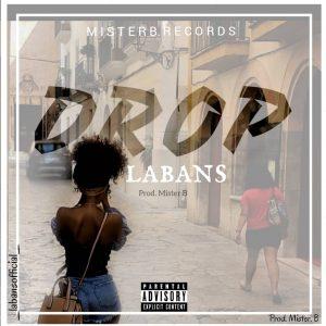 Labans – Drop