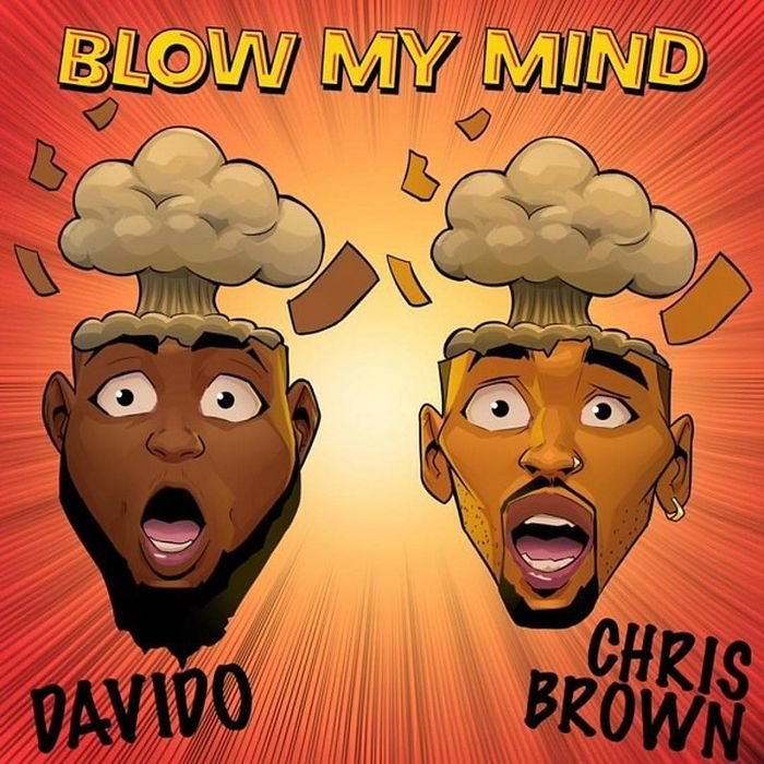 Davido-Blow-My-Mind-700x700