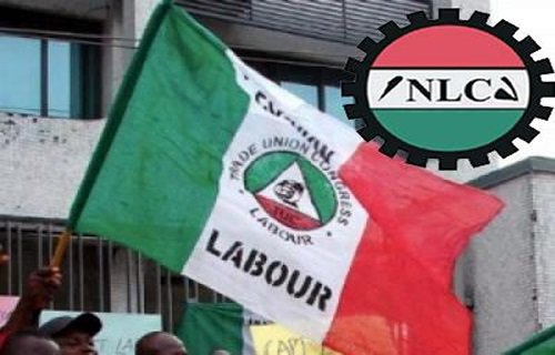 New Minimum Wage: What Happened During Labour, FG Meeting On Monday