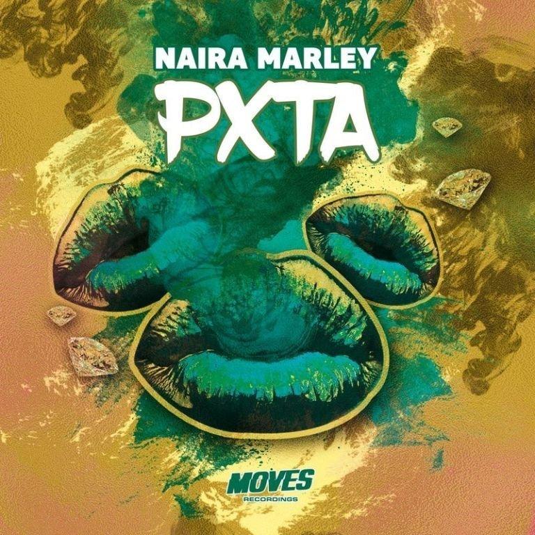 Naira Marley – Puta
