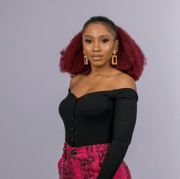 #BBNaija2019: 'What Is Mercy Still Doing In The House If Tacha Was Disqualified' – Daddy Freeze Blows Hot