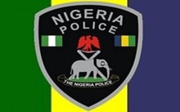 Police recruitment: Successful candidates begin screening Sept. 9