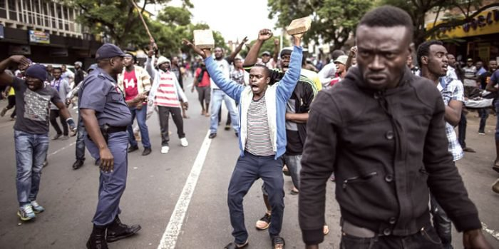 xenophobic-protest-South-Africa-700x349