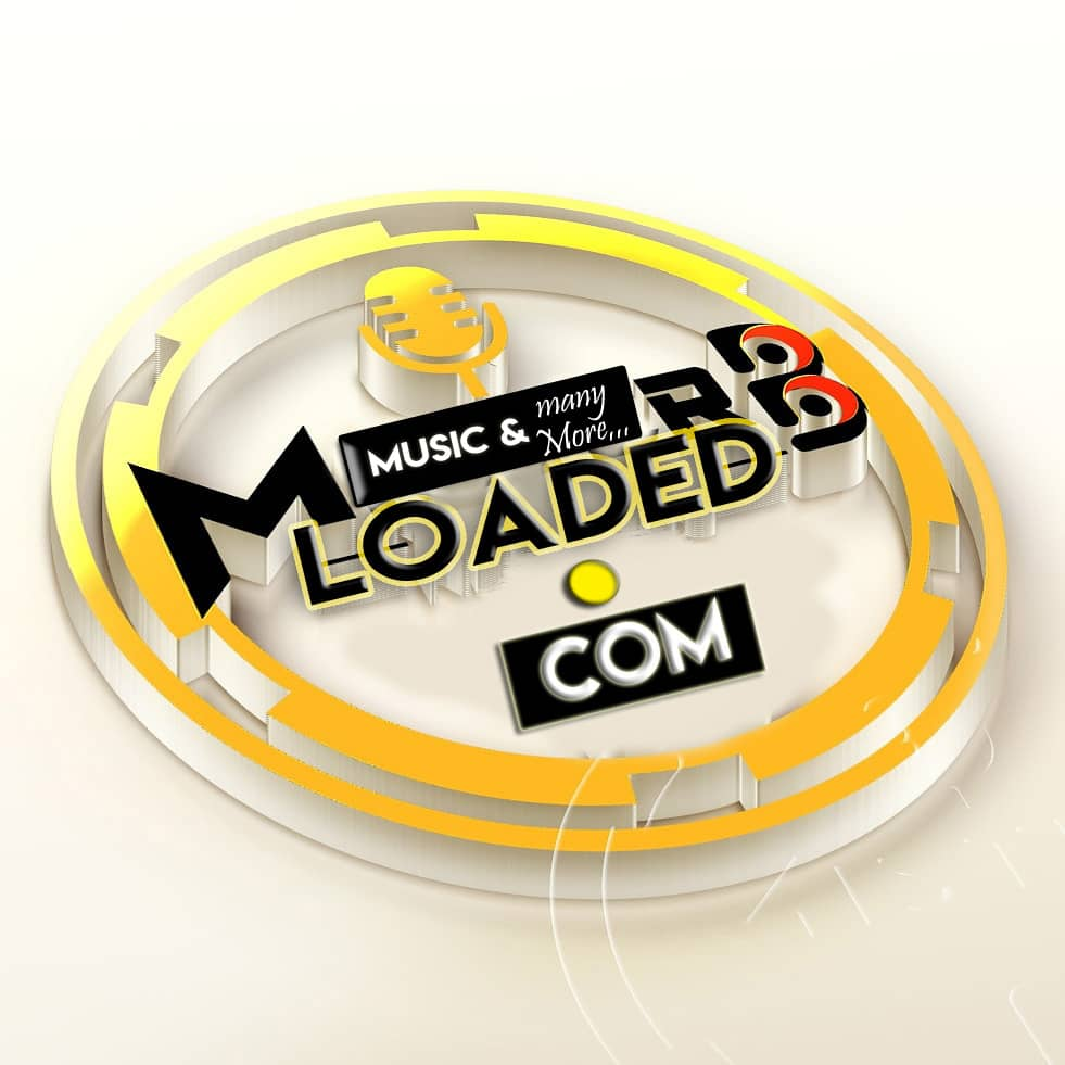 [Must See Video!] Fans show love to MRBLOADED