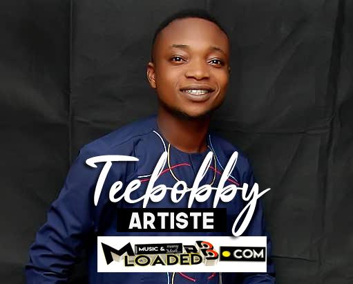 Teebobby – Profile