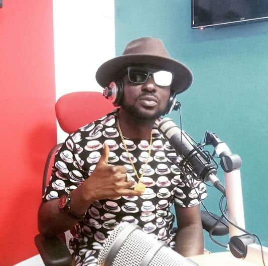 Blackface finally drags 2Face to court over song theft
