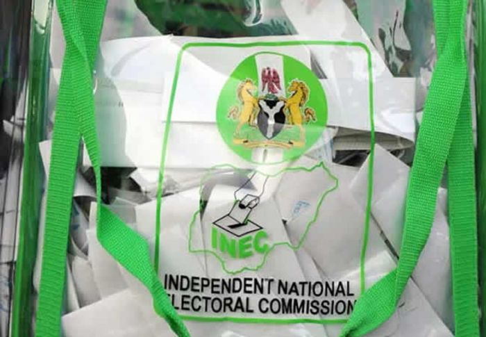 Kogi Election: INEC Annouces Death Of One Staff