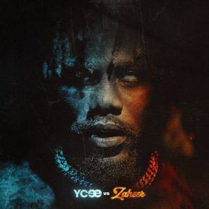 [Music] Ycee – Dada