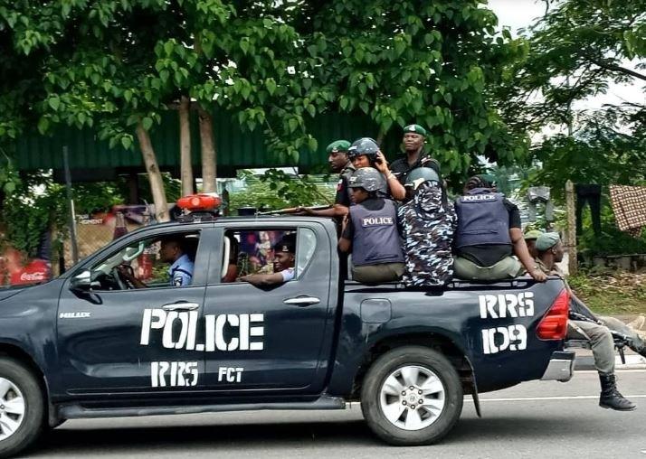 Kogi Decides: Police Confirm Death Of Three Persons
