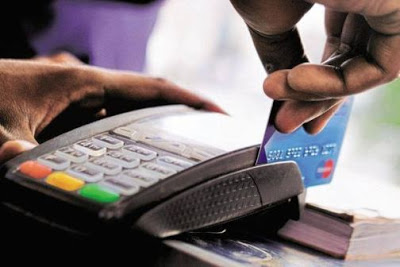 POS Stamp Duty: 'You Are Rubbishing Cashless Policy' – Women Group Tells FG