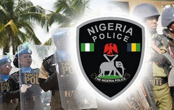 Policeman Shoots Colleague Dead, Commits Suicide In Abuja (Read Full Details)