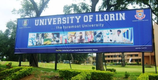 University Of Ilorin Expels 13 Students For Misconducts