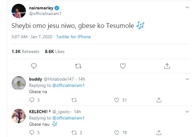 Marley Omashola3