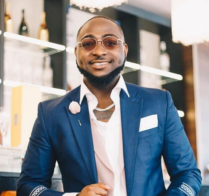 """We Rise By Cheating Others"" – Davido Reveals The Artistes Behind Most Of His Hit Songs And How He Cheated The Label Owner"