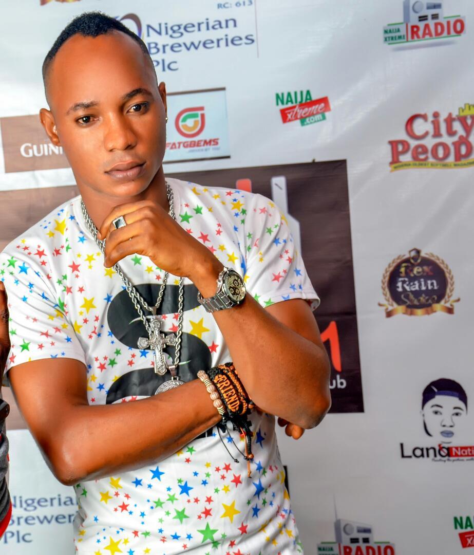 Lagosians Will Adapt To It – Freezy Speaks On Okada Ban