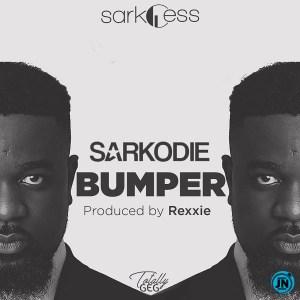 Download Music: Sarkodie – Bumper