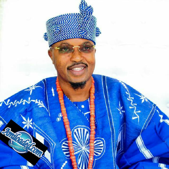 Osun Government Finally Reacts After Oluwo Of Iwo Punches Another Monarch In His Face