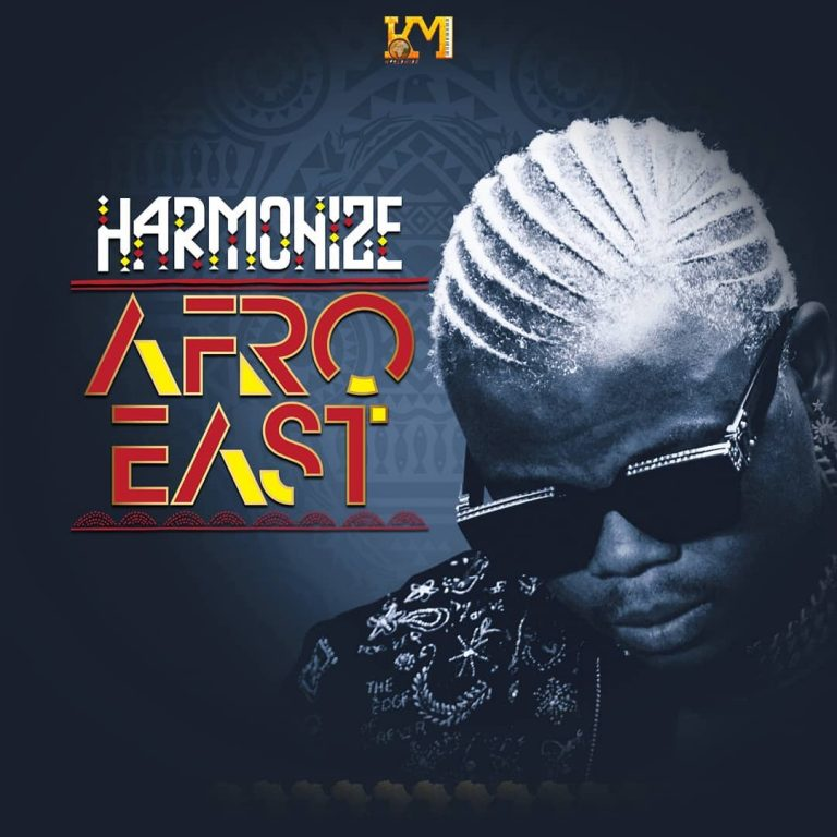 [Music] Harmonize – Your Body Ft. Burna Boy