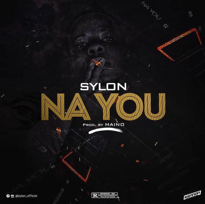 [Anticipate Music] Sylon – Na You