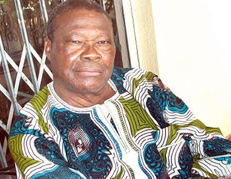 General Jemibewon Congratulate Kogi PDP over Affirmation of Musa Wada's Candidature.