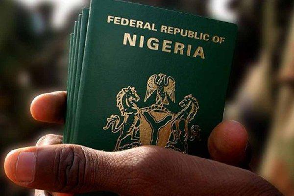 Nigeria-International-Passport