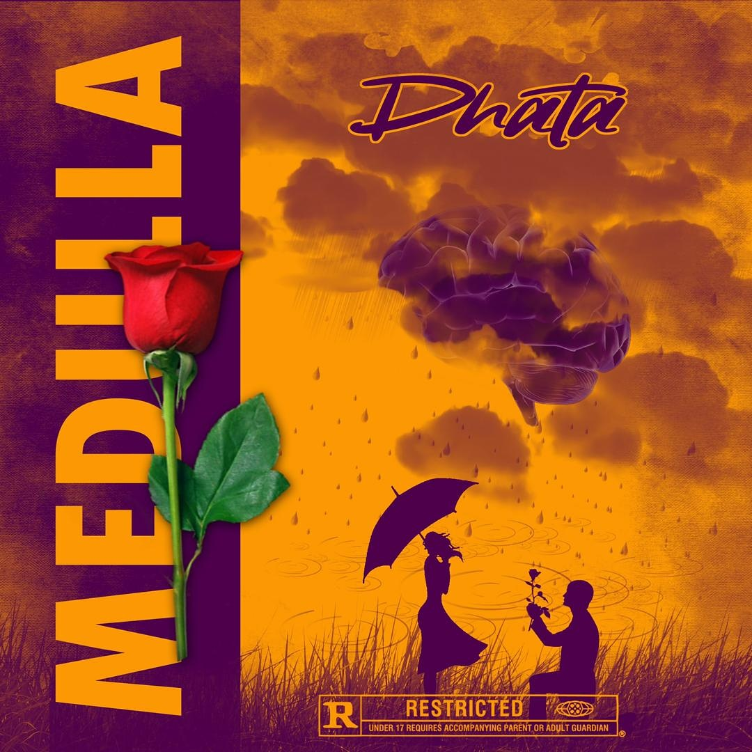 [Music] Dhata -Medulla