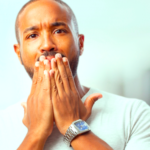 Black-man-shocked-and-surprised-Shutterstock-800x430-700x376-1